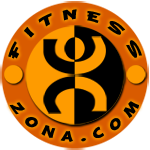 logo fitnesszona